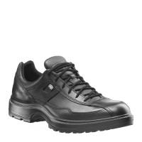 Haix Chaussures